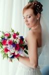 Цветы на свадьбе 2