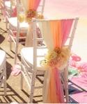 Декор стульев 5