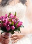 Букет невесты 30