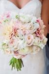 Букет невесты 44