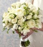 Букет невесты 45