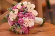 Букет невесты 47