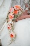Букет невесты 20