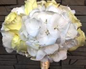 Букет невесты 68