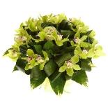 Букет цветов 101