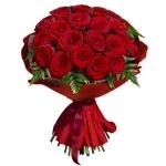 Букет цветов 24