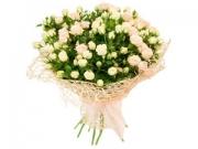 Букет цветов 55