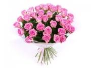 Букет цветов 56