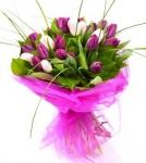 Букет цветов 74