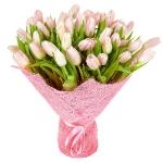 Букет цветов 75