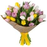 Букет цветов 76