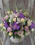 Букет цветов 81
