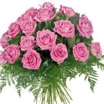 Букет цветов 94