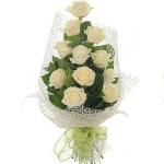 Букет цветов 96